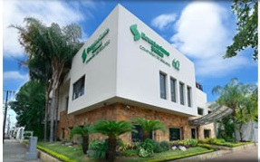 Oficinas Guayaquil Ecuatoriano Suiza