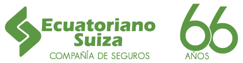 Aseguradora Ecuatoriano Suiza